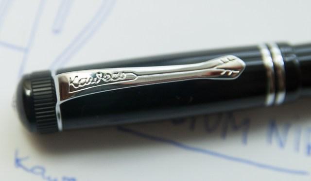 Kaweco Dia 2 Fountain Pen