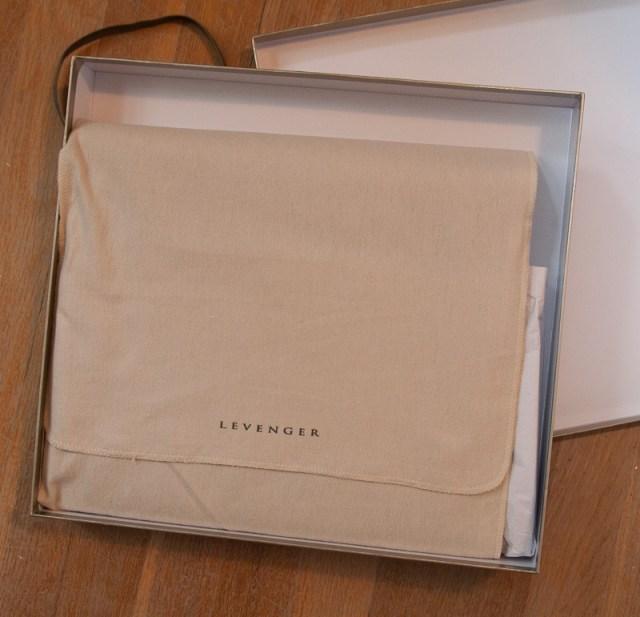 Circa Pro Folio in box