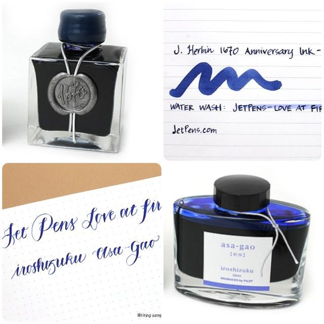 tardis-blue1