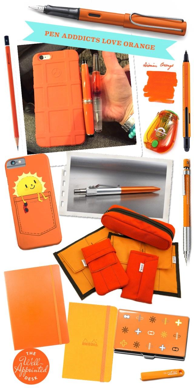 FF-orange
