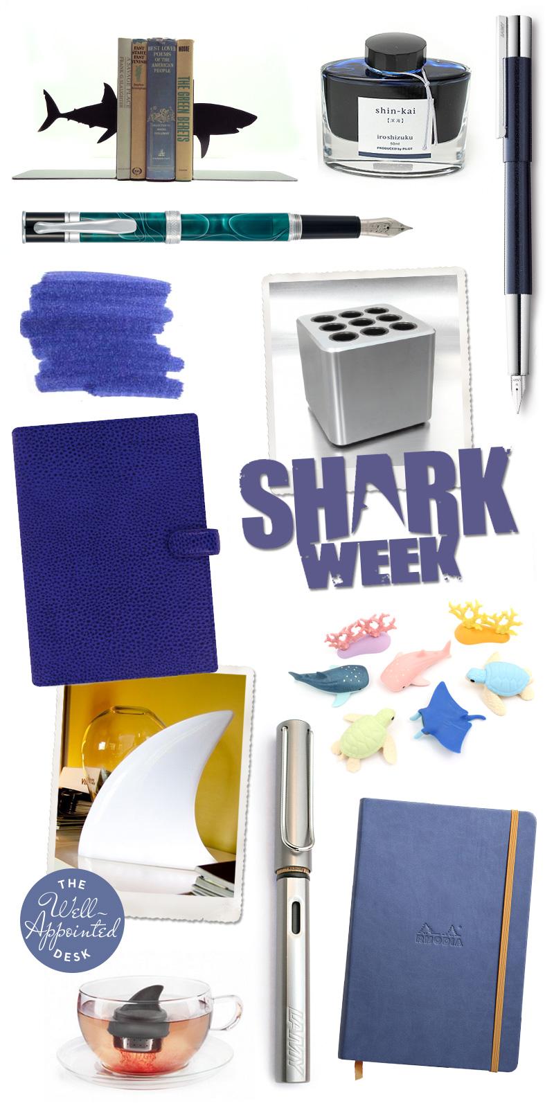 FF-shark