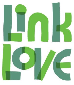 Link Love: Educational