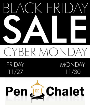 PenChalet-black_friday_2015