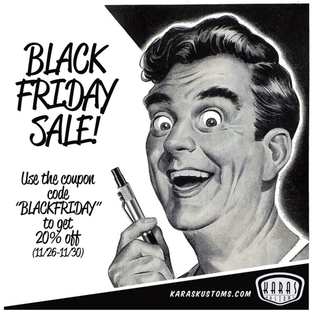 square_black_friday-_wad_1024