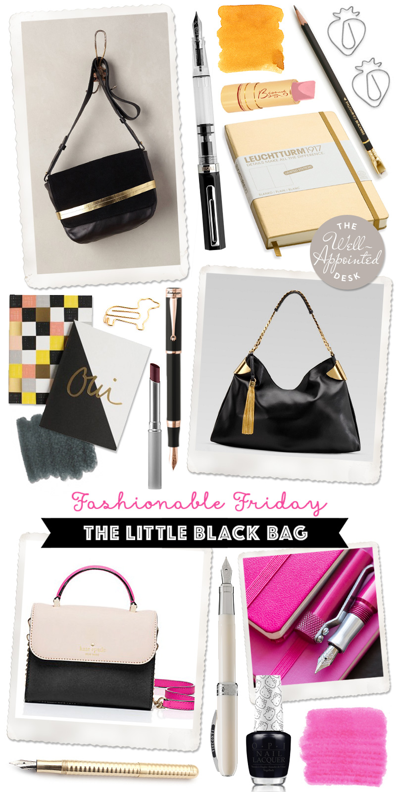 FF-littleblackbag