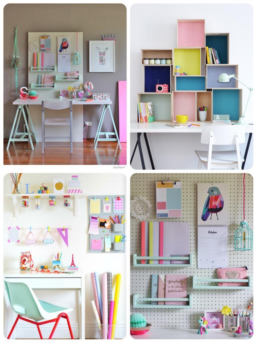 pastel-desks