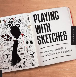 PlayingWithSketches