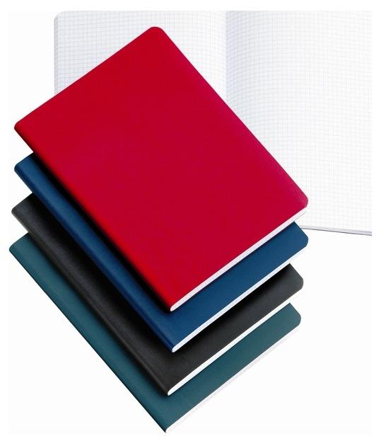 Miquelrius books