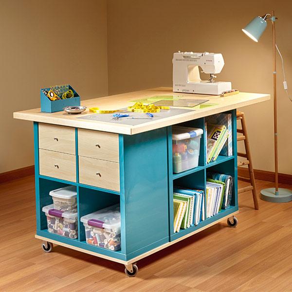 the desk set ikea ideas the well