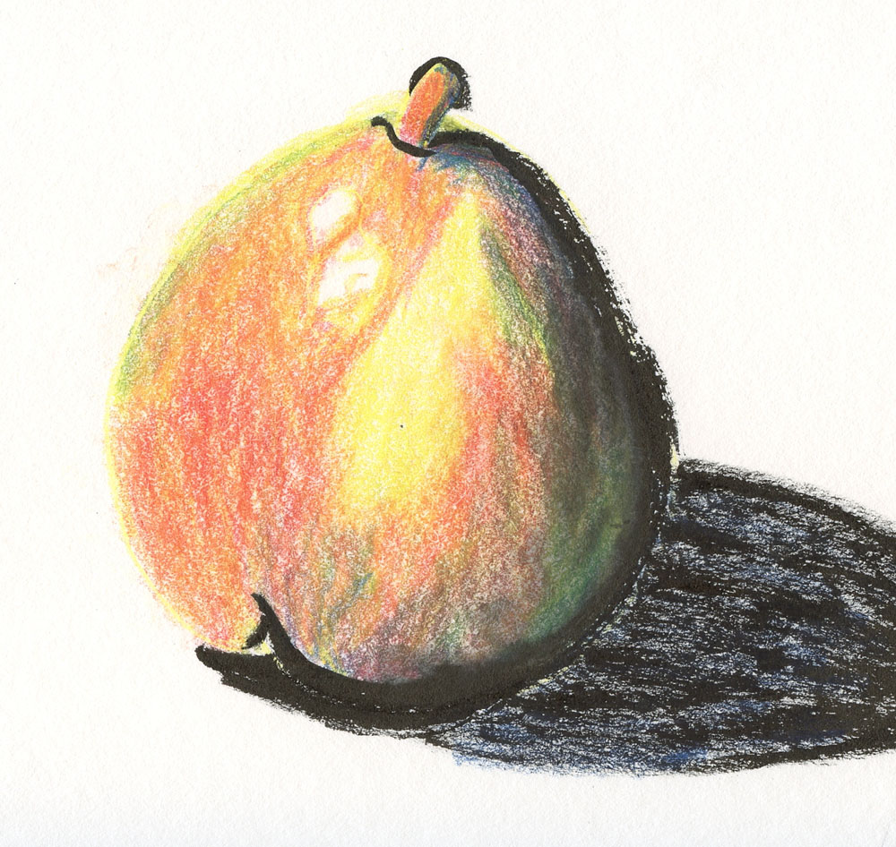 pentel-standard-colored-pencils-stillman-birn-alpha