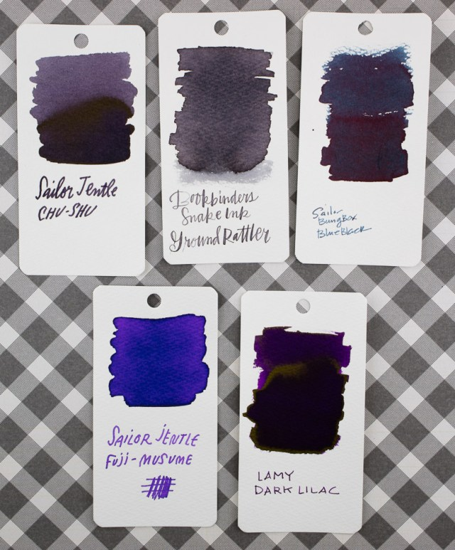 inks-2016-greys and purples