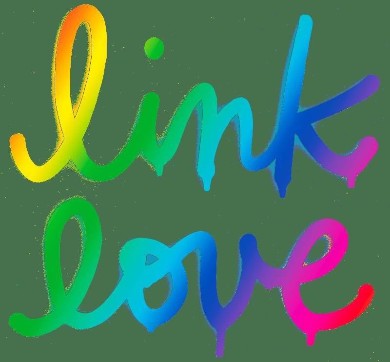 Link Love: Stinktober