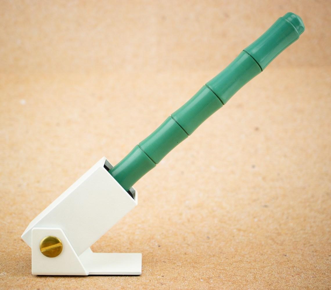 Penwell Portable Pen Holder