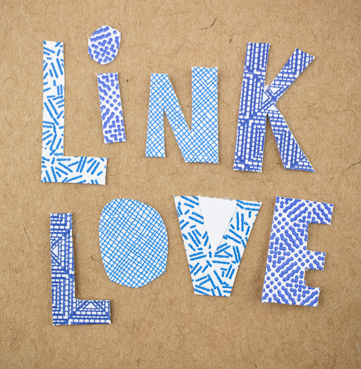 Link Love: A Day Late but Not a Dollar Short
