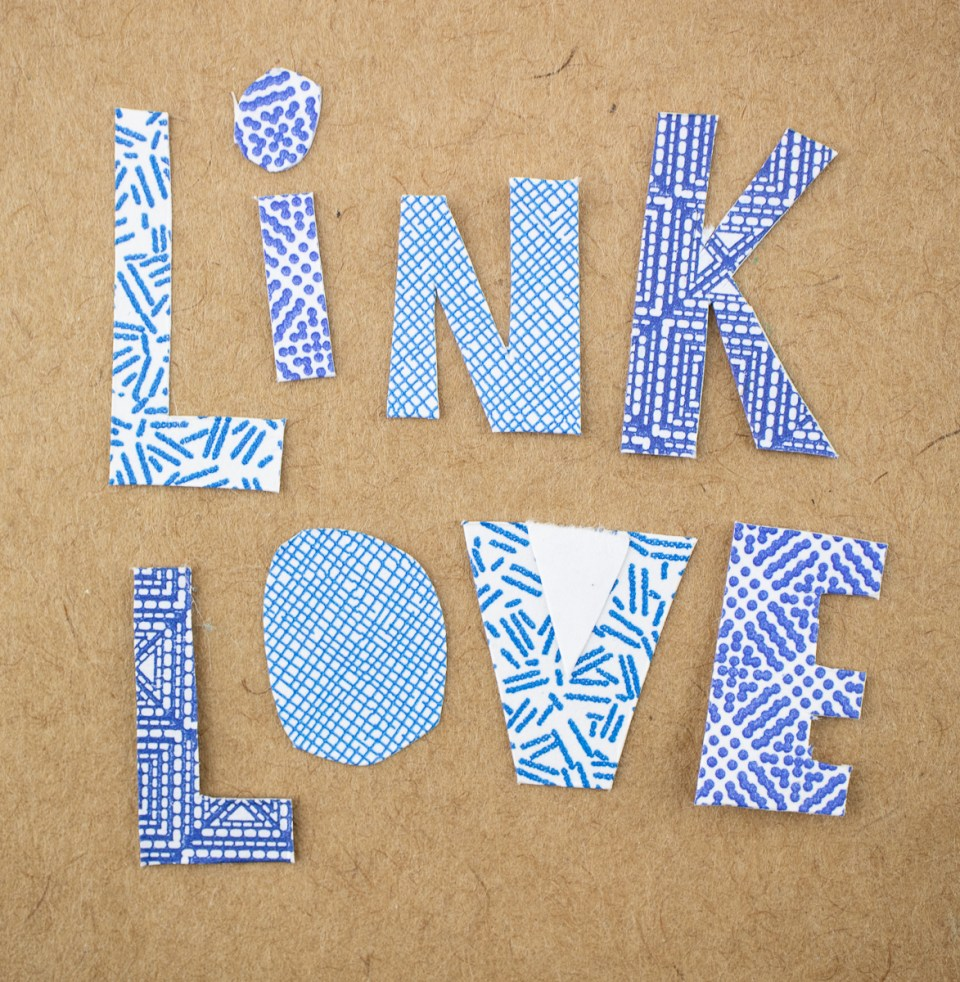 Link Love: The Gift Guides Cometh