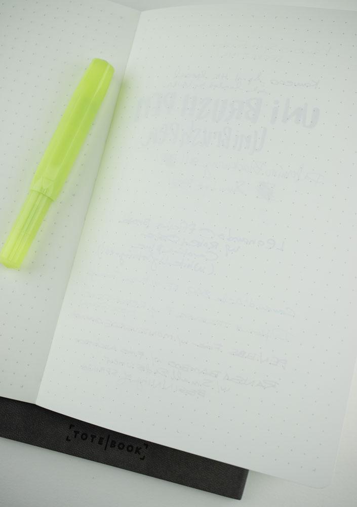 Studio Neat ToteBook