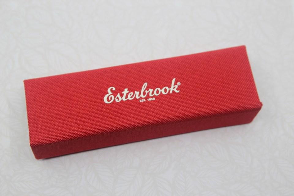 Esterbrook Estie Box