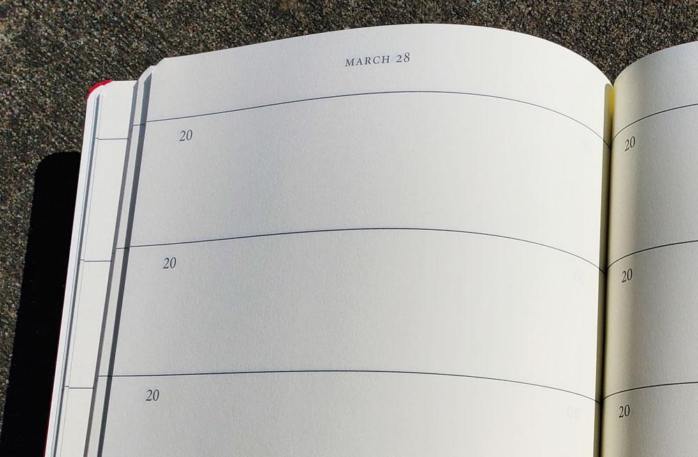 7 - main pages closeup