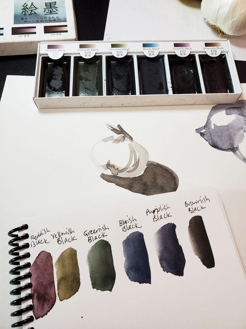 4 - Boku-Undo with sketch
