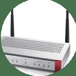 routeur