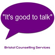 Wellbeing Bristol Counselling Service