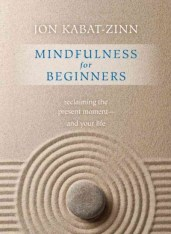 *mindfulness for beginners