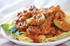 WB.Squash.Easy Meat Sauce-Fix It Fast 3