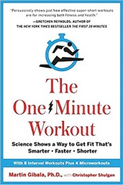 WB.OneMinuteWorkout