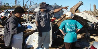 *WB.CatholicProviding-Disaster-Relief-Hero-2