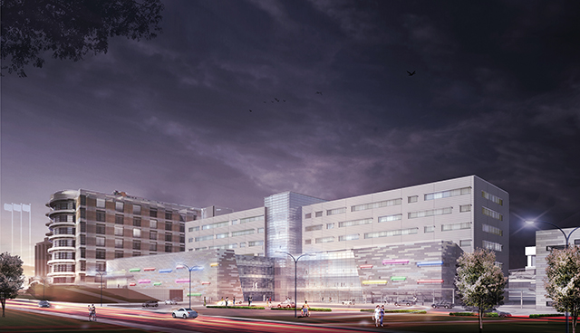 WB.IntheNews.ummc-night-time-rendering_cj1
