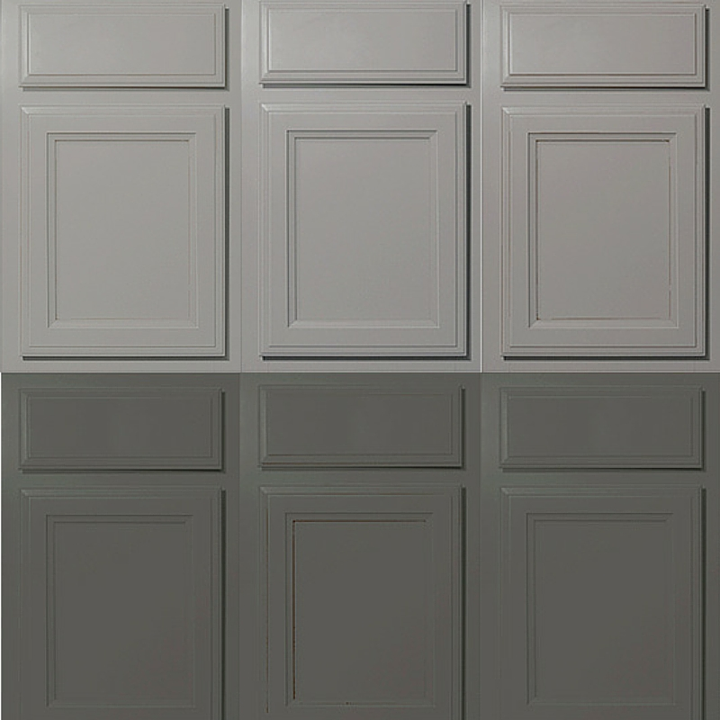 Shades Of Gray Wellborn Cabinet Blog