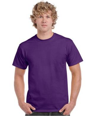 Image result for guys wearing t shirts