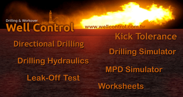 oilgasapps_website_640