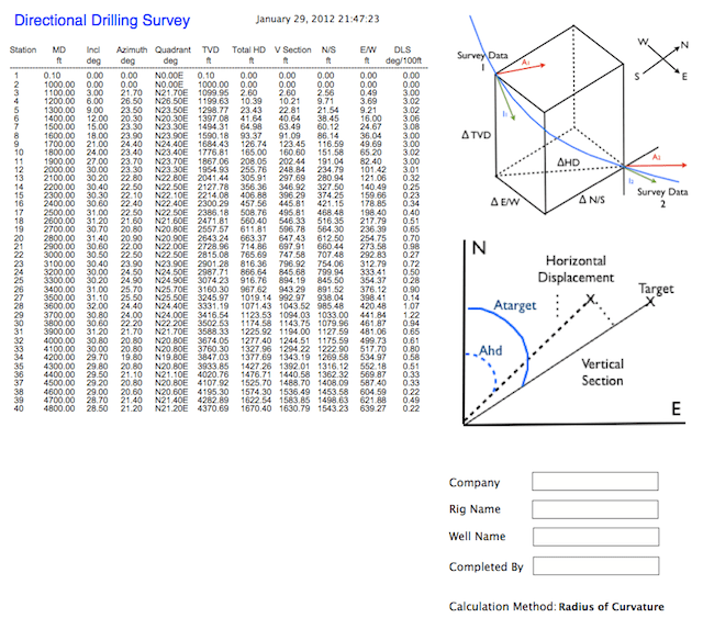DDS3_12_SurveyTablePrint.png