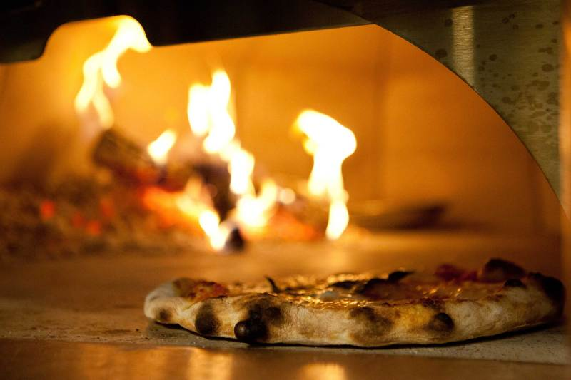 Well-Crafted-Corporate-Event-Caterer-Baltimore-Annapolis-Md-Wood-Fired-Pizza-Food-Truck-Portfolio