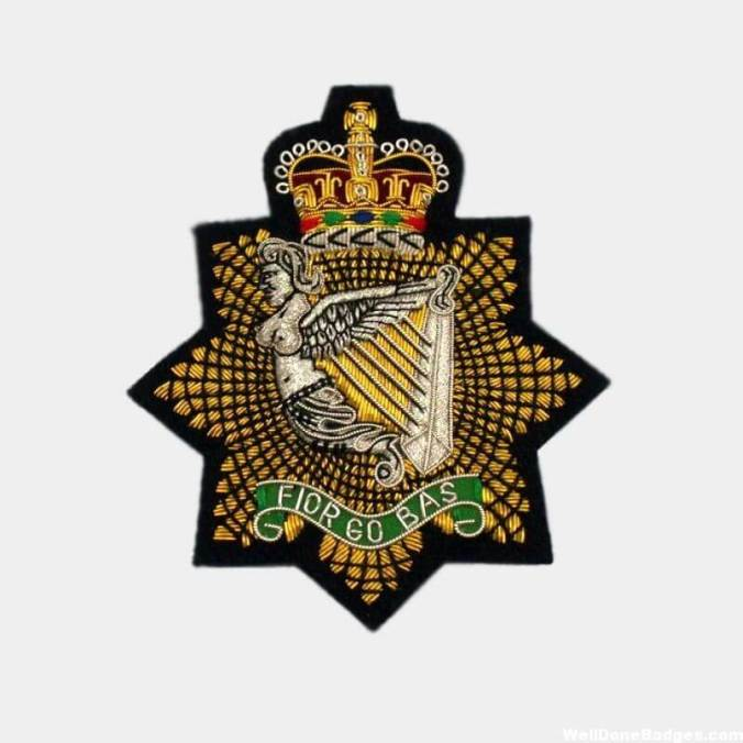 the-royal-irish-regiment-blazer-badges