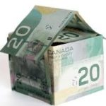 Advantages of Owning a Home in Canada
