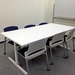 Features of the Best Office Suites