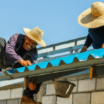 Why You Should Hire the Best Roofing Contractor