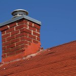 Reasons for Regular Chimney Repair