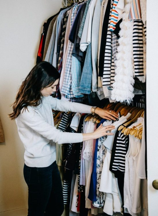 wellesley-and-king-pittsburgh-blogger-selling clothes secondhand8