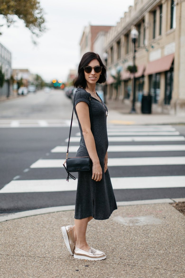 petite maternity outfits-fall maternity outfits-14