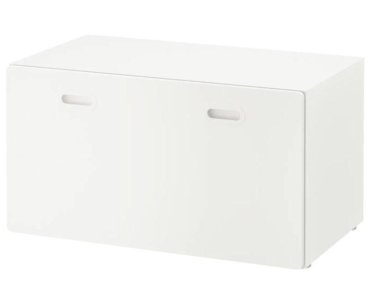 ikea stuva toy drawer-wellesley and king blog