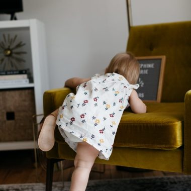toddler favorites 12 to 18 months-wellesley and king