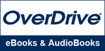 overdrive_button
