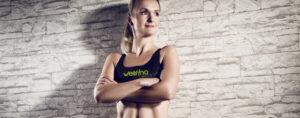 Personal Training Wellfina