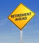 retirement-ahead-wellfit-financial