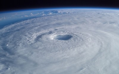 6 TIPS FOR WELL OWNERS DURING THE HURRICANE