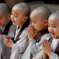 little-monks