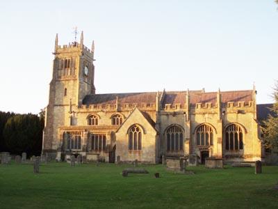 Image result for Melksham, England
